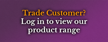 Trade Customer? Log in to view our product range